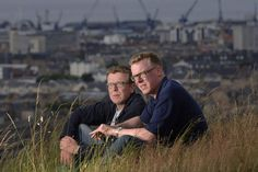 The Proclaimers will be the first Scottish act to perform at The Hydro arena in Glasgow when it opens later this year. The Leith twins, who first found fame in the with hits like I'm Gonna Be Miles),. Scottish Bands, The Proclaimers, Wow 2, 500 Miles, Music People, Most Beautiful Cities, Where The Heart Is, Highlands, Homeland