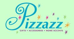 Receive 5 dollars off of any 23 dollar purchase at Pizzazz Gifts!
