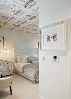 Fifty Shades of White - Suna Interior Design  (11)