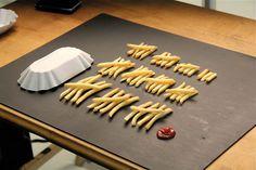 ursus-wehrli-fries-arranged-neatly-process
