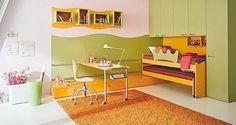 !0 mejores fotos de camas-nido-para-niños