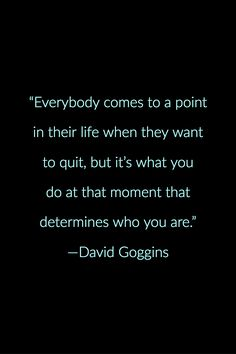 70 David Goggins Ideas David Goggins David Motivation