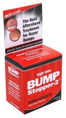 High Time Bump Ounce Double Strength Treatment Pack): High Time Bump Ounce Double Strength Treatment Pack) BRBR Keeps The Hair Exposed And The Bumps Away BRBR 3 Pieces - Ounce the hair exposed and the bumps away Ingrown Hair Armpit, Prevent Ingrown Hairs, Menu Planner Printable, Meal Planner, Ingrown Hair Solution, Razor Bump Treatment, Bump Hairstyles, Hair Lotion, Razor Bumps