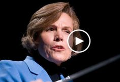 Legendary ocean researcher Sylvia Earle shares astonishing images of the ocean -- and shocking stats about its rapid decline -- as she makes her TED Prize wish: that we will join her in protecting the vital blue heart of the planet.