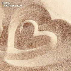 Find Heart Drawn On Sand stock images in HD and millions of other royalty-free stock photos, illustrations and vectors in the Shutterstock collection. Thousands of new, high-quality pictures added every day. Feeling Insecure, Feeling Overwhelmed, Hitting Rock Bottom, Spiritual Beliefs, Heart Images, Photo Heart, Daily Devotional, Nautical Theme, Life Goals