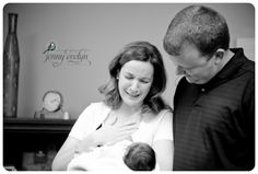 Sweet adoption photos - definitely have tears in my eyes and am going to be a blubbering mess when our day comes.