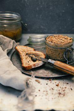 Saveurs Végétales: ► Concours culinaire HAPPY VEGGIE : Appel aux votes !