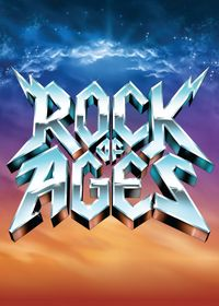 """The timeless rock of the 1980s and the classic """"hair bands"""" that filled the airwaves for more than a decade have inspired Rock Of Ages - a Broadway theatrical experience depicting the rock scene in Hollywood is now taking over the streets of New York. www.partner.viator.com/en/11907/tours/New-York-City/Rock-of-Ages-on-Broadway/d687-3242NYCROA"""
