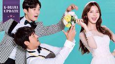 ► Single Wife / 싱글와이프 (DramaX / UMAX) Uhm Hyun-kyung  Sung Hyuk  Kwak Hee-sung  Yuna [AOA]