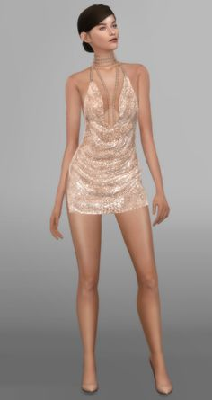 Sims 4 Dresses, Gala Dresses, Sims 4 Mods Clothes, Sims 4 Clothing, Trendy Professional Clothes, Sims 4 Wedding Dress, Sims 4 Cas Mods, Drag Queen Outfits, Sims4 Clothes