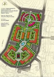 1/500 kentsel tasarım projeleri ile ilgili görsel sonucu