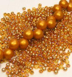 Glitz n Kitz - Top Dobble Drop Kumihimo Kit, $13.00 (http://www.glitznkitz.com/top-dobble-drop-kumihimo-kit/)