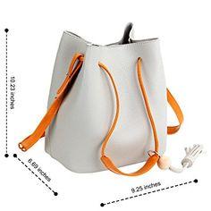 Marvelous Make a Hobo Bag Ideas. All Time Favorite Make a Hobo Bag Ideas. Leather Bags Handmade, Handmade Bags, Fashion Handbags, Fashion Bags, Leather Handbags, Leather Wallet, Denim Bag, Kids Bags, Casual Bags
