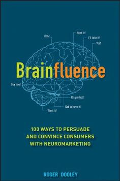 brainfluence 100 ways to persuade and convince pdf