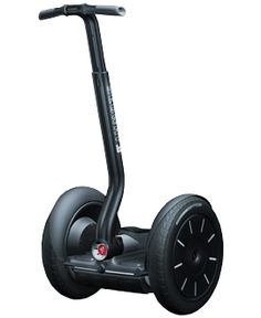 For Segway Personal Transporter