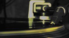 Bob Sinclar Feat  Dawn Tallman   Feel The Vibe  Djmastersound EDM Remix