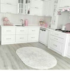 [New] The Best Home Decor (with Pictures) These are the 10 best home decor today. According to home decor experts, the 10 all-time best home decor. Interior Design Kitchen, Interior Design Living Room, Living Room Decor, Kitchen Decor, Bedroom Decor, Cheap Kitchen Cabinets, Home Accessories, Decoration, Home Decor