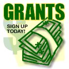 School Playground Grants  Follow us on Facebook for grant opportunities.  https://www.facebook.com/peacefulplaygrounds