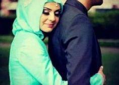 "Mohabbat ka Strong Amal Surah Falaq k Taweez Se,""Is all around taweez ko produce karaleen or phir might be per surah falaq 10000 dafa standard nited kingdom dam kareen.   #Apne pyaar ko paane ka Wazifa #apne pyar ko hasil karne ka wazifa #apne pyar ko pane ka tarika #difference between arranged marriage and love marriage #Intense Wazifa relating to Lost Love #love marriage wazifa in islam #Mohabbat ka Strong Amal Surah Falaq k Taweez Se #Most capable Wazifa relating to Lost"