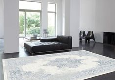 From traditional persian rugs to modern contemporary designs. Distressed Persian Rug, Trellis Rug, Sheepskin Rug, Geometric Rug, Traditional Rugs, Cool Rugs, Rugs Online, Modern Rugs, Brown And Grey