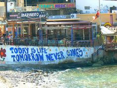 Matala Crete, The Beatles, Greece, Wanderlust, Boat, Places, Inspiration, Traveling, Decor
