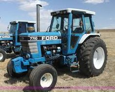 click on image to download ford tractor 5000 5600 5610. Black Bedroom Furniture Sets. Home Design Ideas