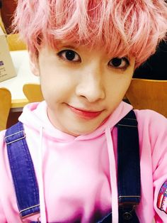 #UP10TION #XIAO
