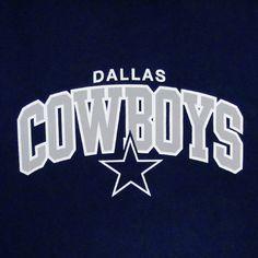 Dallas Cowboys Live, Dallas Cowboys Quotes, Dallas Cowboys Wallpaper, Cowboys Sign, Dallas Cowboys Decor, Dallas Cowboys Pictures, Dallas Cowboys Football, Football Team, Football Birthday
