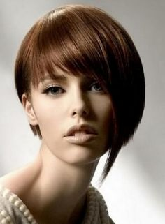 Short Hairstyles for Women_9600_817