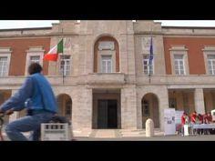 Arrivederci Salerno