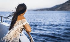 Are you going on holiday cruise vacation soon? Here are some smart tips that will help you stay fit and healthy on a cruise ship. Taking a cruise can be . Read moreHow Can I Stay Fit and Healthy on My Next Cruise? Best Cruise, Cruise Tips, Cruise Travel, Cruise Vacation, Solo Travel, Travel Europe, Travel Destinations, Cruise Dress, Cruise Outfits