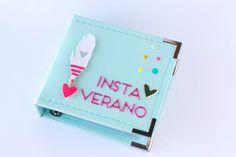 Mi verano en instagram 2014