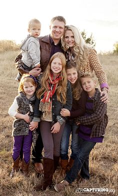 how to take great family photos photography pinterest family