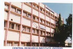 The Central Council for Research in Siddha-recruitment-10 vacancies-Research Assistant/Staff Nurse/Lab Technician-Pay Scale : Rs. 9300-34800/-APPLY NOW-before 60 days  The Central Council for Research in Siddha invites application for the posts of 10 Research Assistant, Staff Nurse & Lab Technician on direct recruitment basis. Apply before 60 Days From the Date of Publication.  Advt. No. : 03/2016  Job Details :  Post Name : Research Assistant No of Vacancy : 03 Posts
