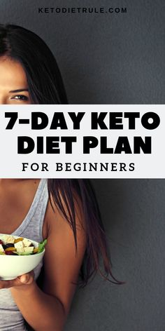 Thinking about starting the ketogenic diet meal plan? Here's a simple keto. Thinking about starting the ketogenic diet meal plan? Here's a simple keto meal pan for beginners to get started. Keto diet menu, recipes and tips. Healthy Diet Meal Plan, Diet Meal Plans To Lose Weight, Ketogenic Diet Meal Plan, Ketogenic Diet For Beginners, Keto Diet Plan, Keto Meal, Diet Menu, Healthy Recipes, Ketogenic Girl