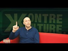 Alain Soral : conseils de lecture – Février 2016