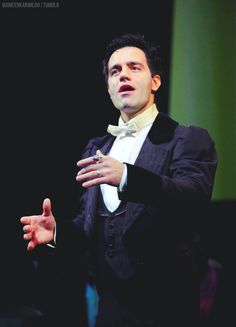 Musical Theatre Broadway, Music Theater, Broadway Shows, Musicals Broadway, Fantom Of The Opera, Bae, Music Of The Night, Theatre Problems, Ramin Karimloo
