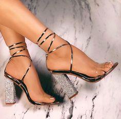 high heels – High Heels Daily Heels, stilettos and women's Shoes Size 12 High Heels, High Heel Pumps, Pump Shoes, Stiletto Heels, Shoes Heels, Dress Shoes, Heels Outfits, Sandals Outfit, Heeled Sandals