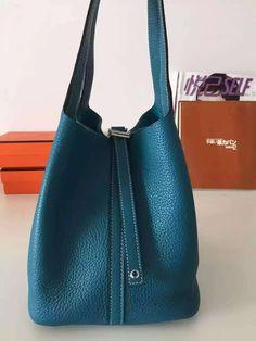 Hermèsbag Hermès Hermes Leather Handbags Id 20339 For A Yybags Branded Backpack Purse