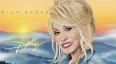 Win Tickets and Meet Dolly Parton