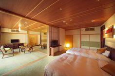 HOSHIMI | Taiyo No Sato Villa Umi To Mori