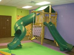 www.weemonstersplaysets.com  770-995-5439  2 Locations serving Atlanta Metro area - shipping avaliable