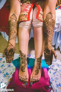 sikh-wedding-toronto-canada-photokitch-8 width=