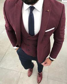 """5,197 Likes, 15 Comments - Harun Tarz® (@haruntarz) on Instagram: """"Ceket yelek 299-pantolon 99-gömlek 69-ayakkabı 239"""""""