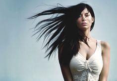 windy-hair.jpg (500×350)