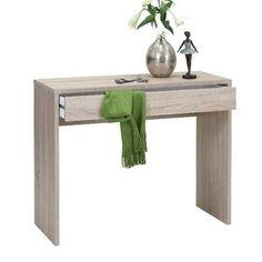 Zipcode Design Francisco Desk | Wayfair.co.uk Lidl, Printer Shelf, Corner Writing Desk, Buffet, Simple Desk, Floating Desk, Flooring Sale, Large Desk, L Shaped Desk