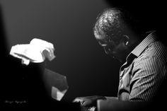 Festival Jazz à Foix - Crédits D.Exposito 2014
