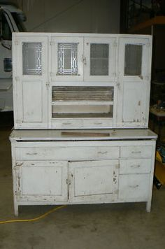 Kitchen Cabinets Vintage Style antique bakers cabinet | f844c antique bakers kitchen cabinet