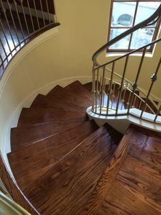 Refinishing U0026 Install Hardwood Floor Houston, The Woodlands, Katy,  Sugarland | Hardwood Floor Refinishing In Houston | Pinterest | Floor  Refinishing