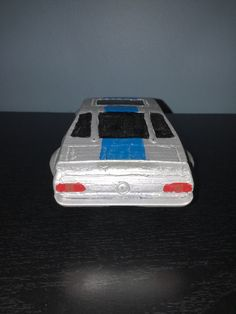 Plastic Model Cars, Toys, Vehicles, Activity Toys, Clearance Toys, Car, Gaming, Games, Toy